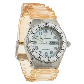 Reloj Technomarine Para Dama.