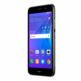 Celular Libre Huawei Y5 Lite 2017 5.0