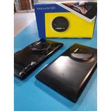 Nokia Lumia 1020 X2u
