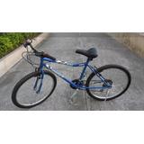 Bicicleta Adulta (nova)