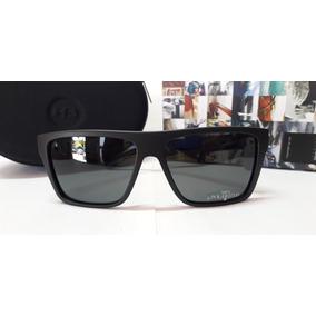 45265864aca49 Óculos De Sol HB em Pato Bragado no Mercado Livre Brasil