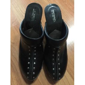 Zapato Michael Kors Original