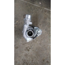 Turbo Cargador Para Mazda Cx7 Y Mazda Speed 3