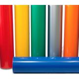 Adesivo Decorativo Envelopamento Geladeira Móveis 15m X 60cm