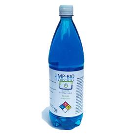 Detergente Biodegradable Para Sarro (3 Lts) - Adir