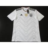 Camiseta Seleccion De Alemania adidas