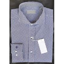 Camisa Hombre Vestir O Casual Christian Dior Originales