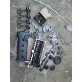 Repuestos De Motor Nissan Sentra B15