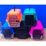 Transportadora Gato Perro Miniatura Sólo Cdmx