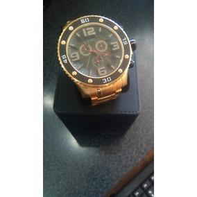 de957296937 Relogios Ewc - Relógios De Pulso no Mercado Livre Brasil