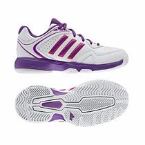 Tênis Feminino adidas Ambition Str Indoor Futsal Handebol