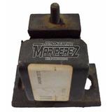 Base Caja Dodge Aspen 1966-1973