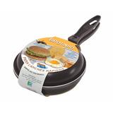 Omeleteira E Sanduicheira Brotinho Frigideira Antiaderente