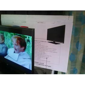 Tv Led De 29 Pulgadas Nuevo