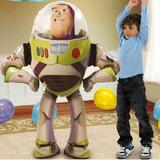 Globo Gigante Toy Story Importado Usa