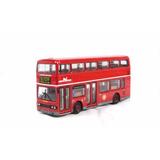 Efe - Leyland Titan 2 Door D/deck Bus London Northern 1/76