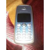 Celular Sony Ericsson, Solo Funciona Con ( Digitel )