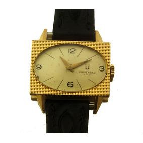 60b5c85720f Shamsonic 18 Feminino Pulso - Relógios De Pulso no Mercado Livre Brasil