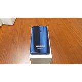 Huawei Honor 8 Dual Camera Desbloqueado Teléfono 64 Gb - Azu