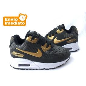 7d177f74128 Tenis Da Nike Dos Minions Masculino Outras Marcas - Roupas para ...