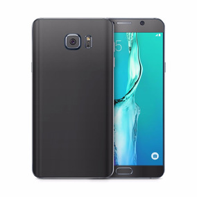 Skin Para Samsung Galaxy Note 5 Venom Armor Varios Colores