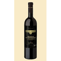 Vinho Italiano Brunello Di Montalcino Americo Vespvicci 750m