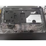 Touch Pad Completo Hp 1000 O-cq45 Nuevo