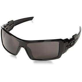 De Sol Marcas En Hxwfxr Oakley Otras Hinder Gafas Mercado Oculos 2eE9YHWDI