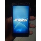 Alcatel One Touch Ot 6030 Ce 1588 Para Reparar