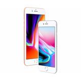 Nuevo Iphone 8 Plus 256gb