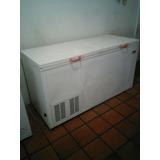 Congelador Marca Artícol De 708 Lts