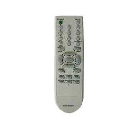 Controle Remoto Tv Lg Tubo De 12 A 29 Polegadas