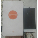 Celular Orro Imitacion Moto G 2