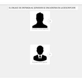 Software De Animalitos Lotomovil Online Para Banca %