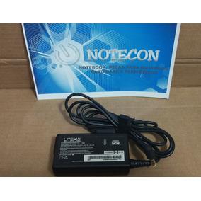 Fonte Notebook Acer Liteon 19v 3.42a Original