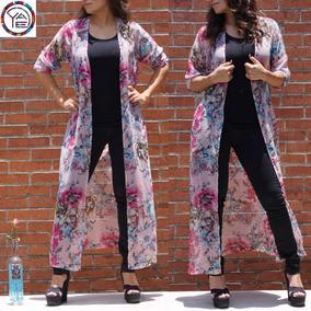 Yaye Moda&design. Ropa De Mujer