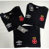 5f5a81306b Camisas Apertadas - Camisa Vasco Masculina no Mercado Livre Brasil