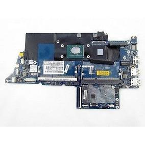 Mother Hp 708962-501 Envy 4 Intel I5