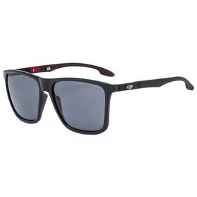 Óculos De Sol Mormaii Navi Com Lentes Polarizadas Original - Óculos ... 361b920009