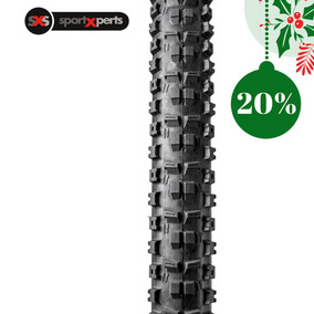Onza Ibex* 29x2.40 960g Frc 60 Kevlar / Foldable Rc2 65a/55a