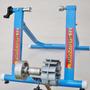 Rodillo Bicicleta Para Entrenamiento Selicrome Hasta Rod 29
