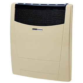 Calefactor Sin Salida Gas Natural Orbis 4040bo