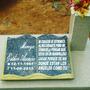 Lapidas Maracaibo Para Cementerios A Nivel Nacional