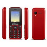 Alcatel One Touch Doble Sim Fm Sd Celulares Baratos + Regalo