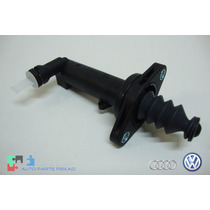 Cilindro Embreagem I Motion Fox Polo Gol Voyage Original Vw