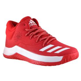zapatillas de basquet adidas en cordoba