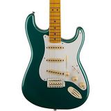 Guitarra Electrica Squier Stratocaster Classic Vibe 60