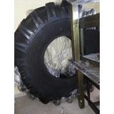 Neumático Starmaxx Para Cosechadora 23.1-26, 14 Capas