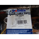 Bombin Sup Chevr Blazer, Cheyenne C1500,c3500 91-95 Cm126856