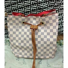 Cintillos Con Lazos Louis Vuitton Lv - Carteras en Mercado Libre ... dc978cecdd8